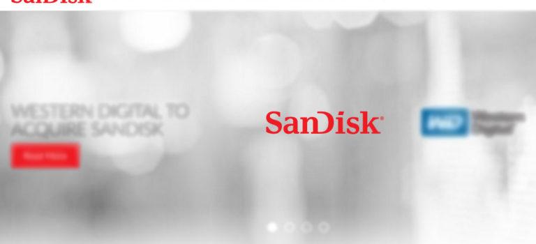 Pendrives Sandisk 64Gb SDCZ36-064G-B35
