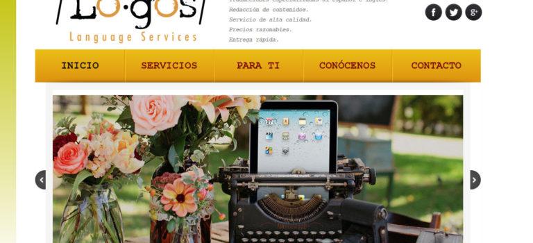 Website Logosls.com