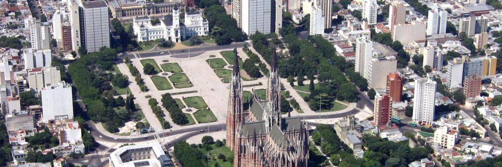 la-plata-catedral